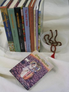 Books by Shyamdas
